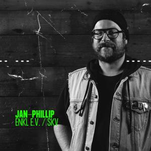 Jan-Phillip Niediek